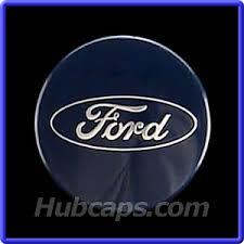 ford focus wheel caps ford focus hub caps center caps wheel covers hubcaps com