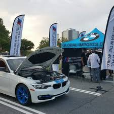 global imports bmw global imports bmw 31 photos 159 reviews car dealers 500