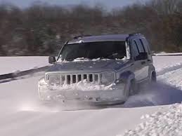2012 jeep liberty jet limited edition review 2010 jeep liberty 4x4 review