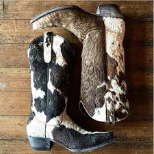 boot barn black friday 1378 best western boots images on pinterest western boots