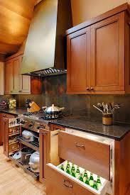 15 unique style kitchen design ideas