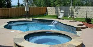 swimming pools precision pools u0026 spas houston tx