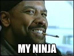 Meme My Picture - 25 most funny ninja meme pictures and photos that will make you laugh