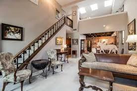 home design district hartford 1 linden place 501 hartford ct 06106 mls 170054373 coldwell