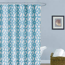 Shower Sets For Bathroom Shower Curtain Sets Bathroom Accessories For Bed Bath Jcpenney