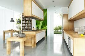 cuisine sans meuble haut comment poser un plan de travail de cuisine sans meuble cdiscount
