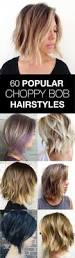 60 popular choppy bob hairstyles style skinner