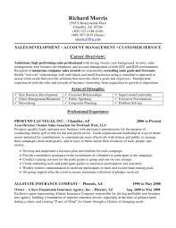 Csr Job Description For Resume by 2 Leasing Agent Outdoor Advertising Resume Sample Food Service