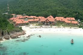 laguna redang island resort updated 2017 prices u0026 reviews pulau