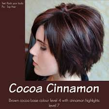 hair color for women in their 40s 53 best hair color images on pinterest hair colors red hair and
