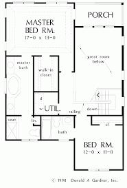 3 Bedroom House Plans 3 Bedroom Homes Design Pdf Everdayentropy Com