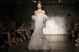 new bridal dresses new bridal dresses dreamy news sports