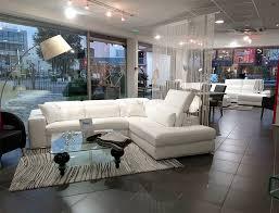magasin de canap plan de cagne magasin de meubles haut de gamme et déco design à mobilier de