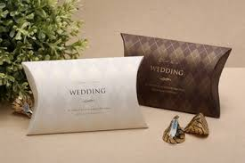 Wedding Candy Boxes Wholesale Cheap Chocolate Boxes Wholesale Find Chocolate Boxes Wholesale