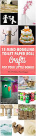 747 best kids craft ideas images on pinterest kids crafts