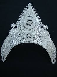 Silver Items Puja Items Radha Jewellers Cuttack Silver Filigree Shop