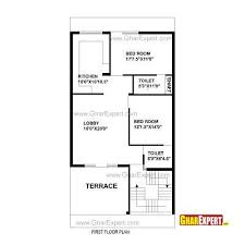 30x50 House Floor Plans 12 Best Small Home Ideas Images On Pinterest Small Houses Cabin