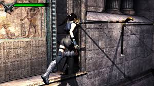 pictures free pc adventure games download full version best