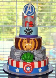 361 best boy u0027s superhero birthday images on pinterest birthday