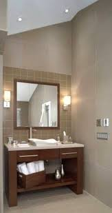 bathroom lighting bathrooms design ideas for small recessed light
