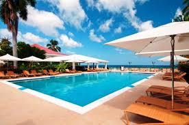 hotel radisson grenada beach resort grenada grand ance post