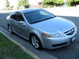 nissan acura 2004 2004 acura tl sedan 2004 acura tl sedan 9 900 00 auto