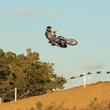 new jersey motocross nj motocross njmotocross twitter