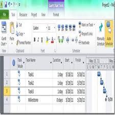 microsoft project task list task list templates