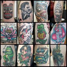 west anchor tattoo tattoo u0026 piercing shop cleveland ohio