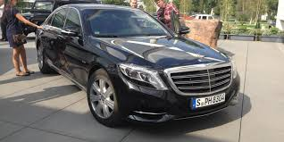 mercedes benz s600 guard review driving the armoured g 20 cars