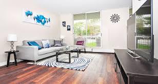 Comfort Apartments Hamilton Hamilton Apts Halstead Gardens Clv Group Clv Group