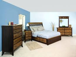 sumter bedroom furniture sumter cabinet company bedroom furniture images gallery beautiful