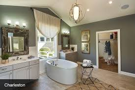 custom bathrooms designs bathroom pictures custom bathrooms photo gallery schumacher homes