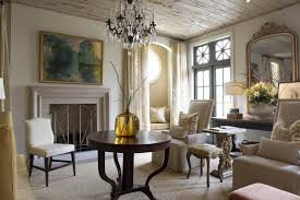 To Decorate Home How To Decorate Your Room Without Spending Money Descargas