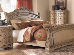 Bedroom Furniture St Louis Bedroom Affordable Wood Bedroom Sets For Amazing Of Wood Wood
