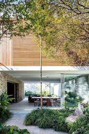 159 best courtyards that calm images on pinterest wall cladding