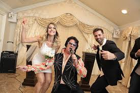 elvis wedding in vegas and themed weddings in las vegas