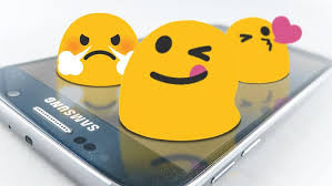 android best how to get the best emoji on your android phone pcmag
