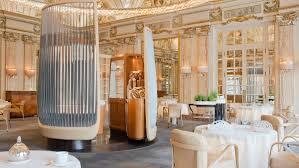 hote de cuisine le louis xv alain ducasse à l hôtel de monte carlo