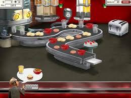 tous les jeux de cuisine un jeux de cuisine jeux de gateau au chocolat et la cerise
