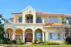 mediterranean style home mediterranean house style picture modern house mediterranean style