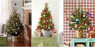 kitchen tree ideas 18 best small trees ideas for decorating mini within tree