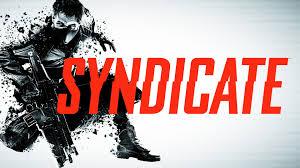 dashing syndicate name font soldier download image pin hd