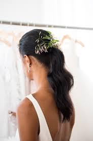 bridal hairstyle for reception ideas for wedding hairstyles david u0027s bridal
