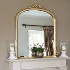 Home Made Decoration Piece Online Home Made Decoration Piece For by 6 Clever Ways To Use Mirrors To Make Your Home Feel Bigger And