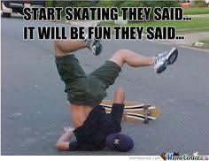 Skateboard Meme - skateboard poem meme funny skate sk8 pinterest