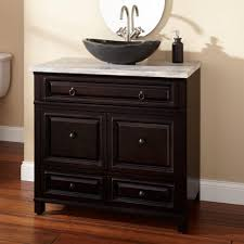 Grey Wood Bathroom Vanity Bathroom Bathroom Light Brown Cherry Wood Bathroom Vanity Dark