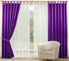 Purple And White Curtains Purple Drapes White Curtains Purple Drapes Though We Aim For A