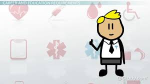 medical sales representative job description duties and requirements