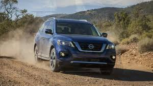 nissan pathfinder colors 2017 nissan pathfinder 2017 car review youtube